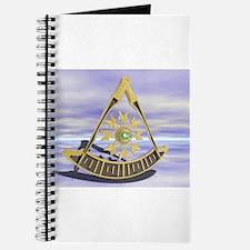 Past Master Journal