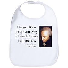 Immanuel Kant 3 Bib