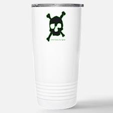 JSXS Travel Mug