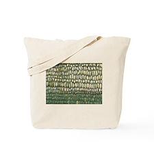 Cute Water stone Tote Bag