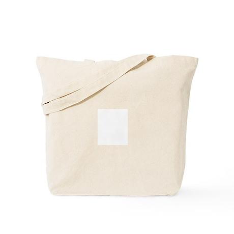 Mens blank Tote Bag