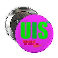 UIST Button