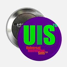 UIS&#8482 Button