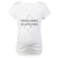 Cute Trenton Shirt
