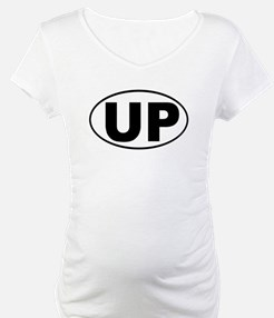 The UP basic Shirt