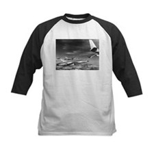 F-105 Thunderchief Fighter Tee