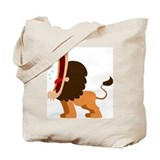 Giraffe tote bags Totes & Shopping Bags