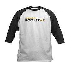 Radiology Rockstar 2 Tee