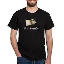 D'ni Wannabe T-Shirt