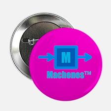 Machenes&#8482 Button