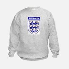 Cute Great britain Sweatshirt