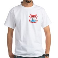 Pike Hotshots Shirt 2
