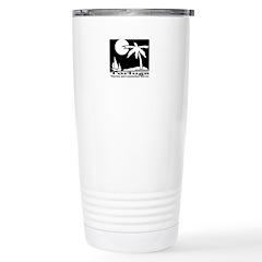 Tortuga Tourism Tran Travel Mug