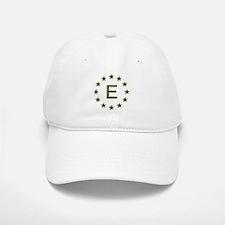 Enclave Baseball Baseball Cap