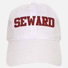 SEWARD Design Baseball Baseball Cap