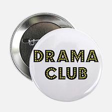 "Drama Club ""Label Me"" Button"