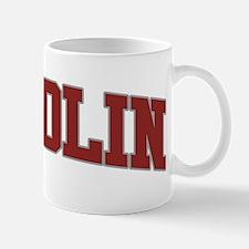 SANDLIN Design Mug