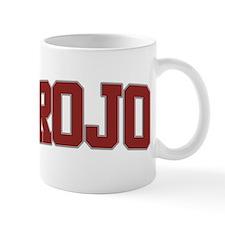 ROJO Design Mug
