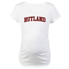 RUTLAND Design Shirt