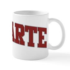 RODARTE Design Mug
