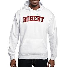 ROBERT Design Hoodie