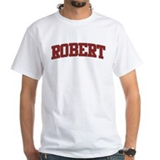 ROBERT Design Shirt