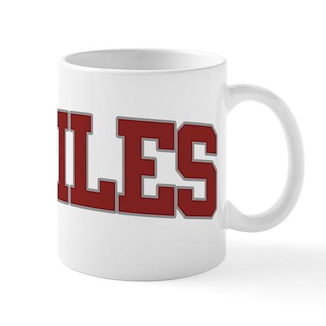 RILES Design Mug