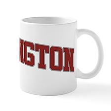 REMINGTON Design Mug