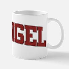 RANGEL Design Mug