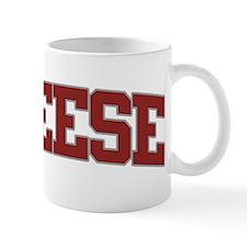 REESE Design Mug