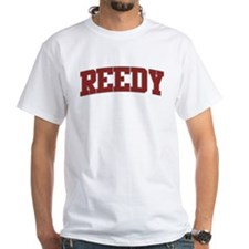 REEDY Design Shirt