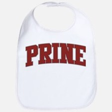 PRINE Design Bib