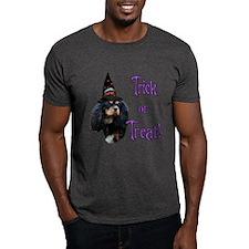 English Toy Trick T-Shirt