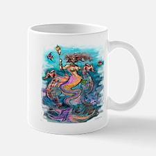Funny Fairytails Mug