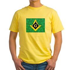 Freemasonry T