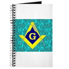 Freemasonry Journal