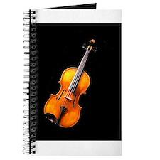 Violin / Viola 2 Journal