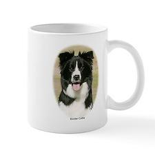 Border Collie 9Y411D-009 Mug