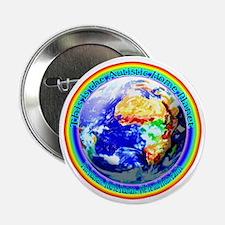 """Autistic Planet 2.25"""" Button"""