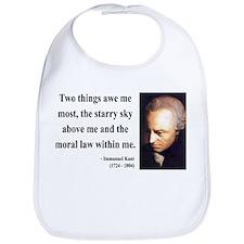 Immanuel Kant 5 Bib