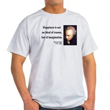 Immanuel Kant 6 T-Shirt