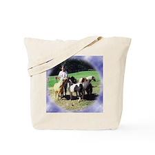 FRIENDSHIP Tote Bag