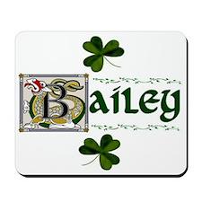 Bailey Celtic Dragon Mousepad