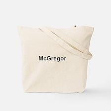 Long Way Down Tote Bag