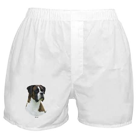 Boxer 9K65D-24 Boxer Shorts