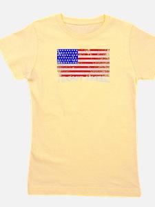 Asians for McCain T-Shirt