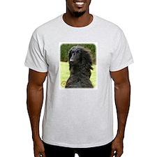 Afghan Hound 9T072D-081 T-Shirt