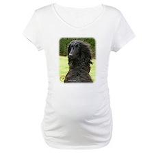 Afghan Hound 9T072D-081 Shirt