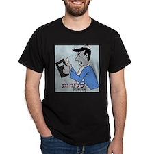 Selichot T-Shirt