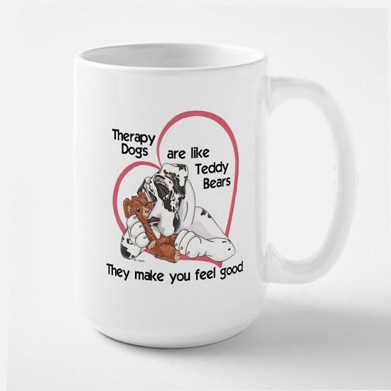 NH TDTB Large Mug